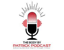 #84 for Design A Logo For My Podcast Show af iqbalbd83