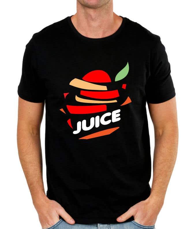 Proposition n°75 du concours T-Shirt Designs