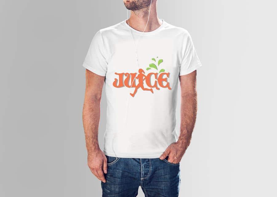 Proposition n°102 du concours T-Shirt Designs