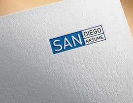 #1 for Design a Logo af artpen01
