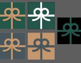#17 untuk change image colors using specific colors codes oleh neelanadhab123