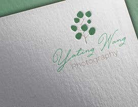 #76 untuk Logo needed for a photography website oleh sadatkhan194