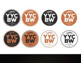 #25 for Design a logo for a beer festival af MarboG