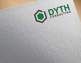 Nro 178 kilpailuun Logo / Branding / Slide Design for Technology Consultancy käyttäjältä noorpiccs