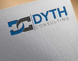 Nro 126 kilpailuun Logo / Branding / Slide Design for Technology Consultancy käyttäjältä creaMuna