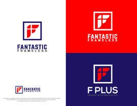 #160 , Design a Logo for a Glass Company 来自 mosaddek909