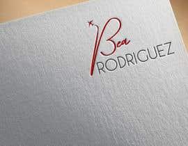 #69 pentru Bea Rodriguez logo design de către Tasnubapipasha