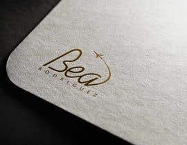 #78 pentru Bea Rodriguez logo design de către monira121214