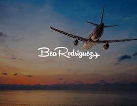 #127 pentru Bea Rodriguez logo design de către servijohnfred