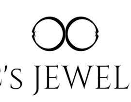 #7 for professional logo for fine jewellery and gemstones Our brand called 4C's jewellery af kris17marcelino