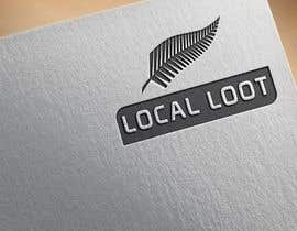 #104 for Design a New Zealand orientated logo by lamin12
