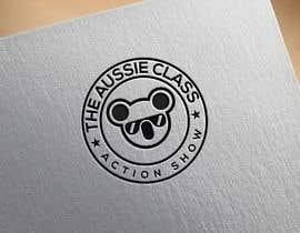 nº 4 pour Logo Design: Fighting Koala par UniqueBDLogo