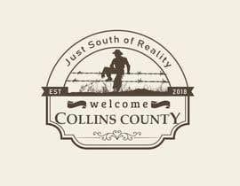 inviSystems tarafından Collins County için no 25