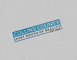 nabildesigner14 tarafından Collins County için no 15