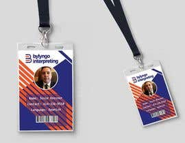 #18 untuk Create an ID template for employees oleh rafiulkarim11731