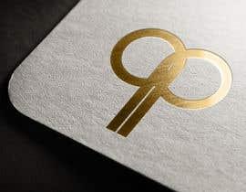 Nro 184 kilpailuun Logo for Online Store käyttäjältä tmahmud00000