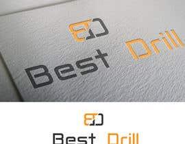 Nro 43 kilpailuun I need a logo for a blog käyttäjältä remix722