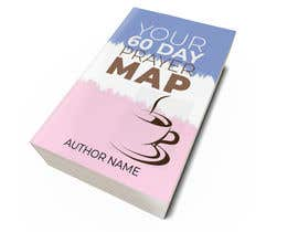 #18 for Book Cover for:​ Your 60-Day Prayer Map af MstFarjana54