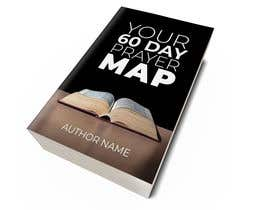 #19 for Book Cover for:​ Your 60-Day Prayer Map af MstFarjana54