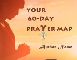#22 for Book Cover for:​ Your 60-Day Prayer Map af designersumitra