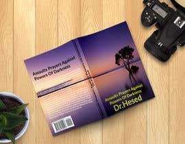 #46 para Book Cover Design por mdhafizur007641