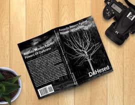 #47 para Book Cover Design por mdhafizur007641