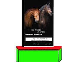 #51 para Book Cover Design por yogendrakushwah3