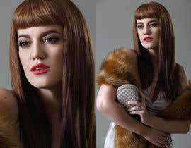 #58 for High end fashion retouching by junjungwapa29