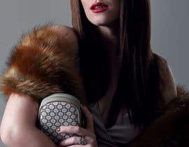 #83 for High end fashion retouching by xilema7