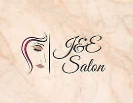 imrovicz55 tarafından Logo - J&E Salon için no 36