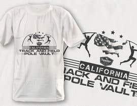 #27 para Design a T-Shirt por robiulhossi