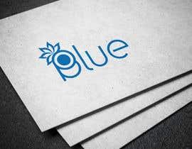 Nro 105 kilpailuun Design a logo käyttäjältä ksh568bb1a94568e