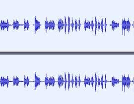 #4 for Make voice (audio file) sound more robotic - 1 minute - quick audio edit by umamaheswararao3