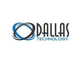 #1212 for Corporate LOGO for: https://DallasTechnology.com by mr180553