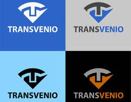 #80 untuk Logo design and colours oleh Graphicsmore