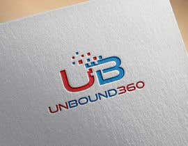 #786 for Design a logo for a new app by somiruddin