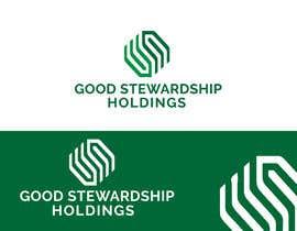 Nro 200 kilpailuun Design a Logo for Holding company käyttäjältä EladioHidalgo