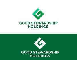 Nro 201 kilpailuun Design a Logo for Holding company käyttäjältä EladioHidalgo