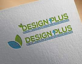 #239 for I need a logo designer af nahidnatore
