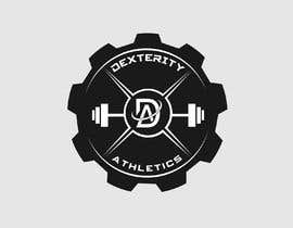 #209 for Logo for Fitness Community by indraaja198