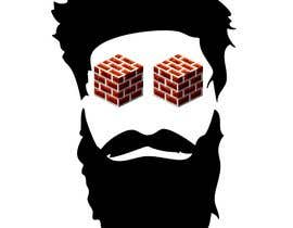 #12 for I have an online gaming account called BRICK_BEARD I need a logo designed for it by TheDesiCartel