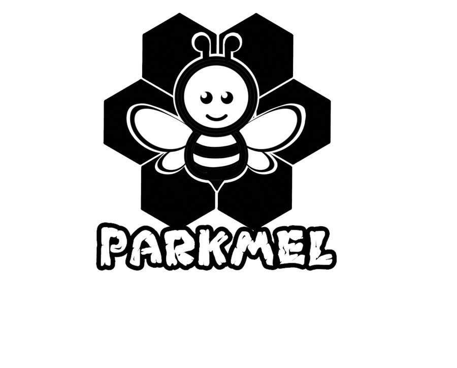 """Inscrição nº 30 do Concurso para CRIAR LOGOTIPO """"PARKMEL"""""""