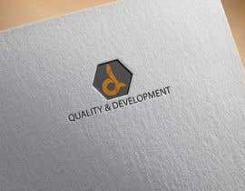 #131 for Logo for QD by SafeAndQuality