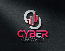 #775 untuk New company logo oleh abutarckmeshu7