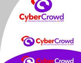 #633 untuk New company logo oleh BrianMurphy123