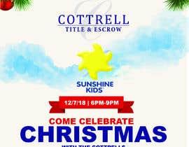 #21 para Christmas With the Cottrells por narayaniraniroy