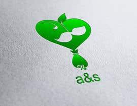 #61 for Design me a logo. af Mostafijurahaman