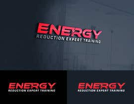 #24 for Logo for Energy Reduction Expert Training af imranhassan998