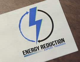#13 for Logo for Energy Reduction Expert Training by Studio2022