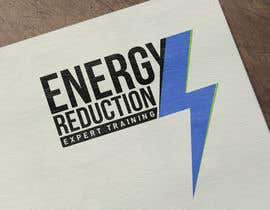 #14 for Logo for Energy Reduction Expert Training by Studio2022